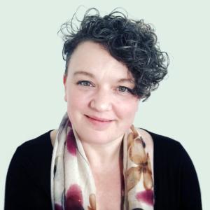 Profile picture of Colette Stevenson 2020